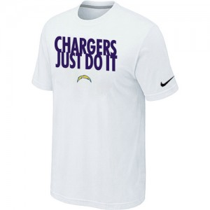 chargers_107