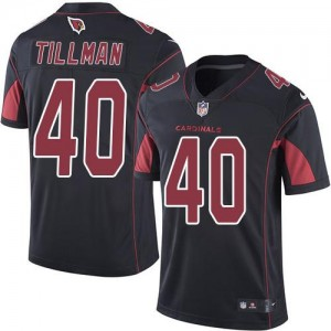 nike-youth-cardinals-083
