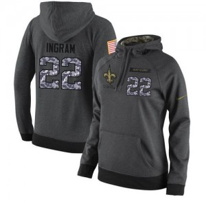 nike-womennfl-saints-154